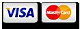 payment- visa-mastercard